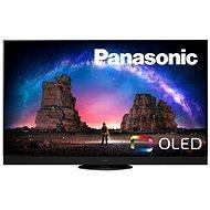 """65"""" Panasonic TX-65JZ2000E - Fernseher"""