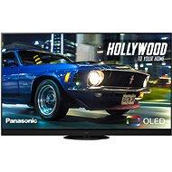 """65"""" Panasonic TX-65HZ1500E - Fernseher"""