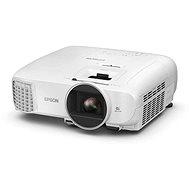 Epson EH-TW5600 - Projektor