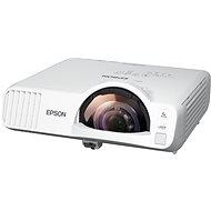 Epson EB-L200SW Projektor - Beamer