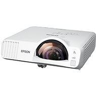 Epson EB-L200SX Projektor - Beamer