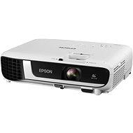 Epson EB-X51 Projektor - Beamer