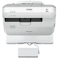 Epson EB-710Ui - Projektor