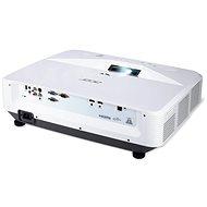 Acer UL5210 - Beamer