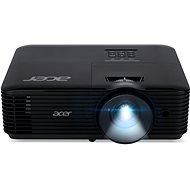 Acer X1128H - Beamer