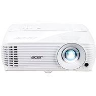 Acer HV832 - Projektor
