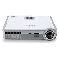 Acer K335 LED mini - Projektor