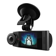 Acer Vision 360 - Dashcam