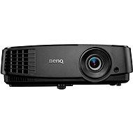 BenQ MS506 - Projektor