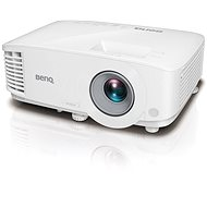 BenQ MW550 - Beamer