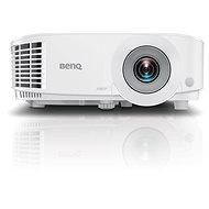 BenQ TH550 - Projektor