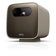 BenQ GS2 - Beamer