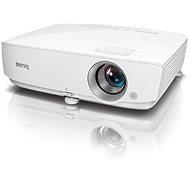 BenQ W1050 - Projektor