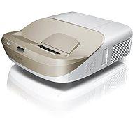 BenQ W1600UST - Projektor
