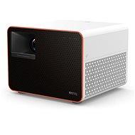 BenQ X1300i Projektor - Beamer