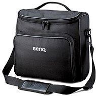 BenQ Projektortasche für 5J.J3T09.001 - Tasche
