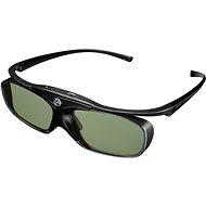 BenQ DGD5 für DLP 3D - 3D Brillen