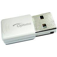 Optoma WU5205 Wireless Dongle