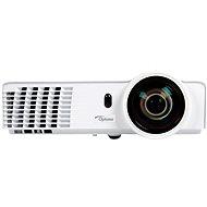 Optoma X305ST - Projektor