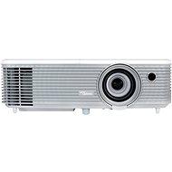 Optoma EH400 - Projektor