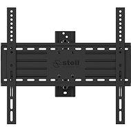 SHO 3600 MK2 SLIM - TV-Halterung