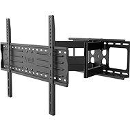 SHO 3610 MK2 SLIM - TV-Halterung