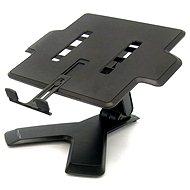 Notebook-Ständer Ergotron Neo-Flex Notebook Lift Stand Halterung - Halterung