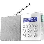 Hama DR10 DAB+ - Radio