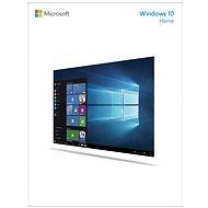 Microsoft Windows 10 Home (Elektronische Lizenz) - Elektronische Lizenz