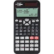 Rebell SC2060S - schwarz - Taschenrechner