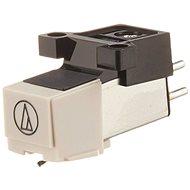 Lenco N-30 - Plattenspieler-Tonabnehmer