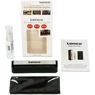 Lenco TTA-3IN1 - Zubehör für Plattenspieler
