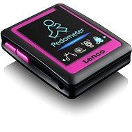 Lenco PODO - 152 4 Gigabyte rosa - MP4 Player