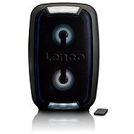 Lenco BT-272BK - Bluetooth-Lautsprecher