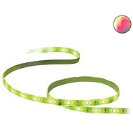 LED-Streifen WiZ Smart LED Strip Colors & Tunable Kit 2m