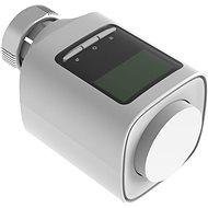 WOOX R7067 Single Radiator Valve Unit Heizkörperthermostat - Thermostatkopf