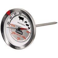 Thermometer XAVAX für Lebensmittel - Thermometer