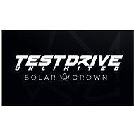 Test Drive Unlimited: Solar Crown - Xbox - Konsolenspiel