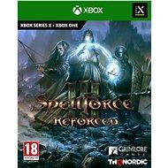 SpellForce 3: Reforced - Xbox - Konsolenspiel