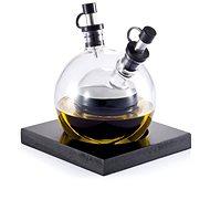 XD Design ORBIT für Öl und Balsamico - Set