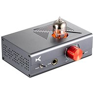 Kopfhörerverstärker XDuoo MT-601