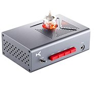Kopfhörerverstärker xDuoo MT-603