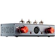 Kopfhörerverstärker xDuoo MT-604