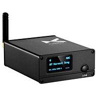 xDuoo XQ-50 PRO - Bluetooth Adapter