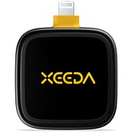 XEEDA Smartphone-Hardware-Wallet für Kryptowährungen - Hardware-Wallet