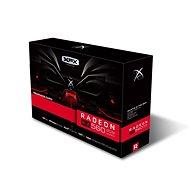 XFX GTS Radeon RX 560 2GB Single Fan - Grafikkarte