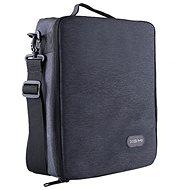 XGIMI Projektortasche H1, H2 - Tasche