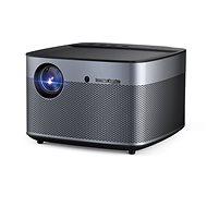 XGIMI H2 - Projektor
