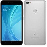 Xiaomi Redmi Note 5A Prime LTE 32GB Grey - Handy