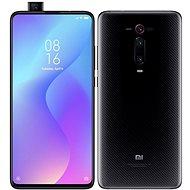 Xiaomi MI 9T LTE 64GB Schwarz - Handy